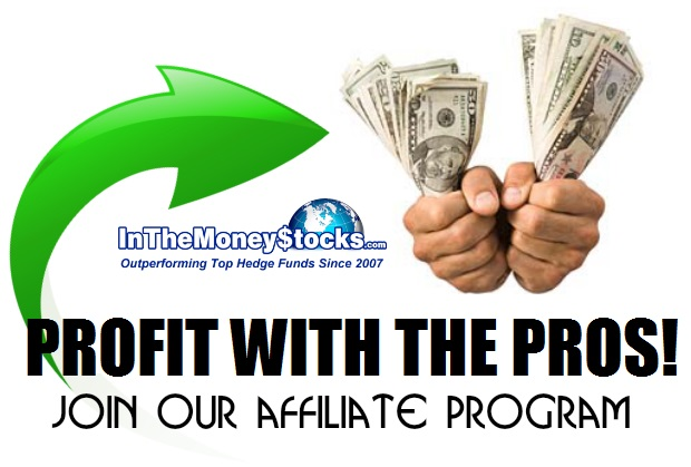 inthemoney affiliate program